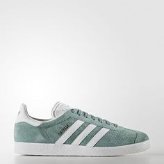 Gabrielle R. Adidas Superstars, A Future State Cool Kids T