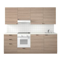 1000 images about kitchen cabinet appliance on pinterest ikea catalog and gray. Black Bedroom Furniture Sets. Home Design Ideas