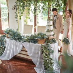 Wedding Images, Wedding Designs, Table Flowers, Wedding Table, Greenery, Photoshoot, Table Decorations, Nature, Collection