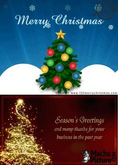 264 best christmas greetings images on pinterest christmas cards email christmas greetings for free 3 photo m4hsunfo
