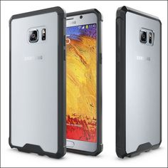 #OMOTON Samsung Galaxy S8 Cases - Looking for best #galaxys8 #cases? Here we have created an amazing of protective #Samsunggalaxys8 covers for you to buy from amazon  https://www.indabaa.com/best-samsung-galaxy-s8-cases/