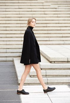 The Thoroughly Modern Nineties with Emma Jane Menteath - The 'W' Edit - Witchery