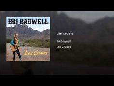 Las Cruces - YouTube