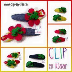 Speldjes Oeteldonk - Clip en Klaar - https://www.facebook.com/clipenklaar/