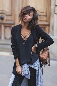 Blog mode et tendances, bons plans shopping, bijoux #jeansoutfit