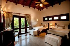 Punta Aguila 41, Dominican Republic   Luxury Retreats