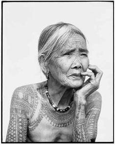 filipino tattoos ancient to modern ebook Tattoo Son, Book Tattoo, Sailor Jerry, Mariah Carey, Tribal Tattoos, Maori Tattoos, Spine Tattoos, Sleeve Tattoos, Tatoos