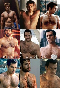 Henry Cavill Choosing Quality Bedding For Comfort And Fashion Article Body: If you are considering r Henry Superman, Superman Henry Cavill, Henry Caville, Love Henry, Scruffy Men, Hairy Men, Hairy Hunks, Henry Cavill Beard, Nick Bateman
