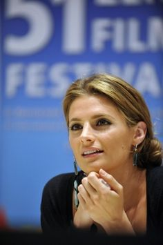 #StanaKatic at the Zlín Film Festival: Day 4 (2011)