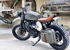 moto guzzi. CLICK the PICTURE or check out my BLOG for more: http://automobilevehiclequotes.tumblr.com/#1506301214