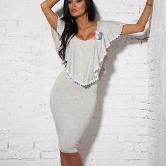 BY-ALINA-Damenkleid-Sommerkleid-Partykleid-Abendkleid-Strandkleid-34-38-A253