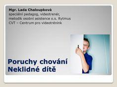 Adhd, Psychology Programs