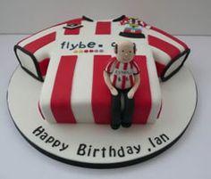 Birthday Cakes Southampton Area