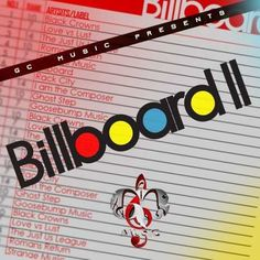 Billboard Vol.2 WAV MiDi DiSCOVER | 8.01.2013 | 406 MB 'Billboard Vol 2′ is the newest pack and is an ultra-high quality collection of Urban Construct