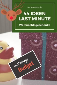 Last Minute Geschenke Weihnachten Low Budget. Diy Xmas Gifts, Christmas Presents, Diy On A Budget, Budgeting, Travel News, Ideas, Last Minute Gifts, Xmas Gifts, Budget Organization