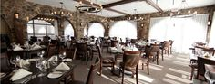 Ottawa Restaurants | Ottawa Dining | Pine Restaurant, Monterey Hotel Pine Restaurant, Ottawa Restaurants, Monterey Hotels, Places To Visit, Chandelier, Ceiling Lights, Dining, Home Decor, Candelabra