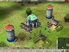 MID SH  Knight | Empire Earth 1 Game Ranger . Clan TB.