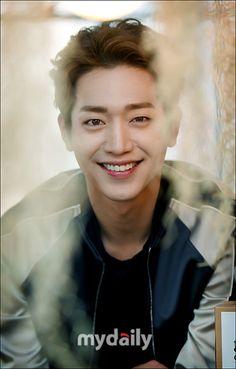 Édesem ❤❤ my sweet Seo Kang Jun, Seo Joon, Ji Chang Wook, Korean Star, Korean Men, Asian Actors, Korean Actors, Seo Kang Joon Wallpaper, Seung Hwan