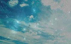 Image result for background sky