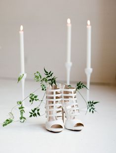 modern-marsala-wedding-inspiration-in-the-industrial-loft- 8