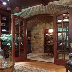 35 Best Cigar Rooms Images Cigar Room Homes Home Decor