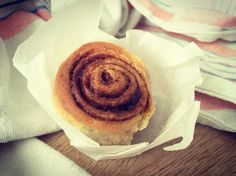 Let me introduce: The #Best and the #Only #Cinnamonrolls  #recipe you'll ever need. Check here https://youtu.be/1Io0hfgkELs and #Enjoy!