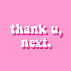 thank u next quote meme greatful for my ex ariana grande singer fan arianator dating couple boyfriend girlfriend lover love sad …