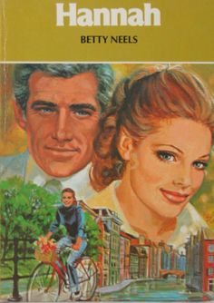 79 Best Vintage Harlequin and Mills & Boon Romance Novels