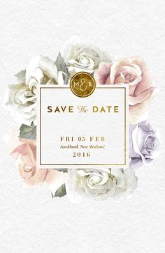 M&R Wedding StationeryBranding an eventMy partner and I are getting married.We wanted the graphic design for our special date, to represent our style and show the love we have for each other. Therefore each piece needed to carry enough attention to d…