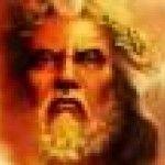 Άποψη προς ολους οσους διαθετουν πολιτικη σκεψει… * σε άλλες προηγούμενες επ… – sevenepsilonseven