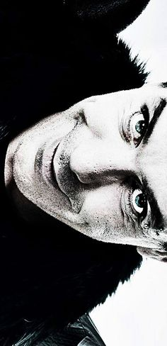 URFS Till Lindemann - http://urfstilllindemann.tumblr.com/post/74163225282