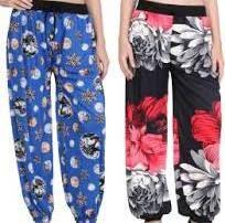 The Harem Pants buying and wearing guide you must read Harem Pants, Pajama Pants, Pajamas, How To Wear, Stuff To Buy, Beauty, Fashion, Sleep Pants, Beleza