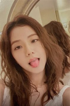 imagine being this pretty Kpop Girl Groups, Korean Girl Groups, Kpop Girls, Yg Entertainment, Black Pink ジス, Blackpink Debut, Blackpink Photos, Jennie Blackpink, Blackpink Jisoo