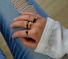 Dámský prstýnek - perla PRB0986 | BRYXI shop.cz Swarovski, Shopping