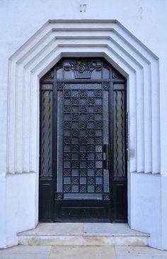 French Door (6) | by AAron Metcalfe
