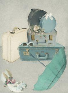 http://sarahjarrettart.com/still-life-illustration/