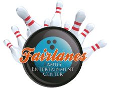 Fairlanes Bowling Center- A great place to have fun with family and friends. Located in Grandville, SW of Grand Rapids