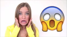 Whatsapp Smiley Faces Live Action | Very Funny - Viral Tube