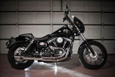 Harley Davidson Super Glide, Super Glide Sport, Super Glide Custom, FXR Super Glide, Dyna Glide Convertible, Super Glide T-Sport, Dyna Glide Police, Dyna Switchback, Low Rider, Street Bob, Fat Bob and Wide Glide Thug style MC style SOA style Sons of anarchy style outlaw style #harleydavidsonstreetglidecustom #harleydavidsondynawide