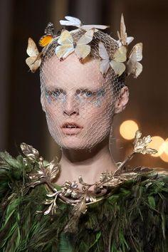Giambattista Valli Beauty HC A'12
