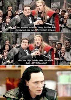 Until May 2018 rolls around, we have these glorious Avengers memes! Until May 2018 rolls around, we have these glorious Avengers memes! Avengers Humor, Avengers Cast, Funny Marvel Memes, Dc Memes, Marvel Jokes, Loki Meme, Loki Thor, Marvel Dc Comics, Marvel Avengers