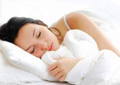 Μάθετε για την απαγορευμένη τροφή πριν τον ύπνο http://biologikaorganikaproionta.com/health/139298/
