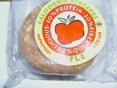Living, Learning, Eating: Suncakes Review - Your New Favorite Cookie-Muffin!