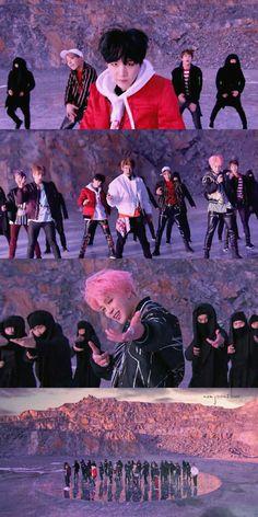 Not today screenshots Jungkook V, Bts Bangtan Boy, Bts Mv, Namjoon, Bts Not Today Wallpaper, Bts Wallpaper, Jung So Min, Grey's Anatomy, Taemin