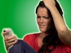 Ok.. I love Kristen Stewart.  iPhone 4S - Kristen Stewart Ad!