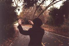 lovely autumn!!