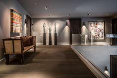 Francois hannes wellness francois hannes interior design