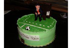 #calcio