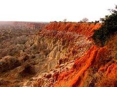 ANGOLA AFRICA - Cerca con Google