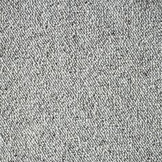 True Carpet from Curran. In love with the color and texture, but 100% wool, so probably crazy expensive.